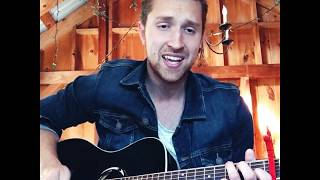 Baixar Sam Smith- Too Good At Goodbyes (Cover Jonathan David Mancha)