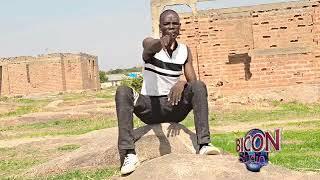Mwana Ishudu ___ Shilela Mhina