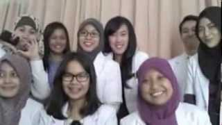 Video Koas   upn 1
