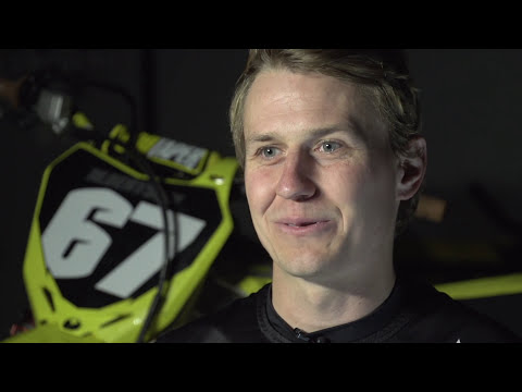 MX vs ATV // Albertson & Brown // Behind The Scenes from YouTube · Duration:  3 minutes 51 seconds