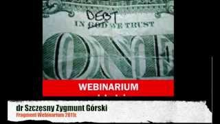 Webinarium Nowa Ekonomia 13