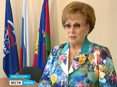 Краснодар и Ереван подписали договор о побратимских связях