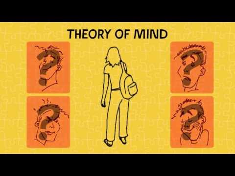 Autisme: Wat is Theory of mind?