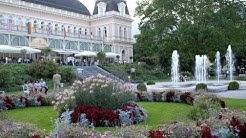 (Doku) Kur Royal: Bad Ischl - Die Erfindung der Sommerfrische (HD)
