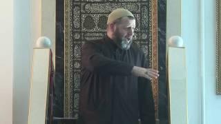 Хамзат Чумаков - Облегчайте женитьбу!