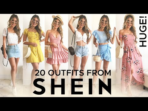 20-shein-outfits-under-$30-|-try-on-haul-&-review