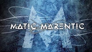 Matic Marentič - Len dan