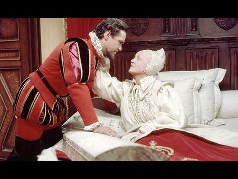 The Virgin Queen [VOSE] 1955