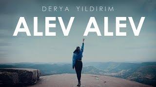 Derya Yildirim - Alev Alev (Cover)