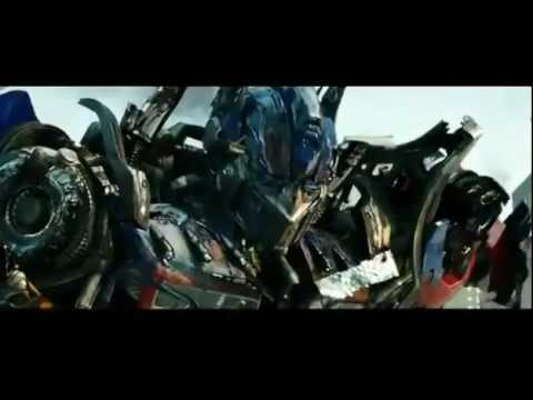 Transformers The Autobots Greatest Quotes Youtube