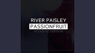 Play Passionfruit (Acoustic)