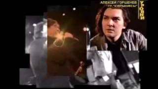"""рок-Интервью с участниками клипа """"ПОПСА."""""""