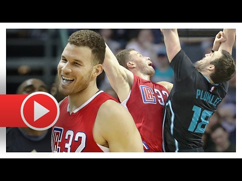blake-griffin-full-highlights-vs-hornets-(2017.02.11)---20-pts,-12-reb,-8-ast,-dunk-of-the-year?