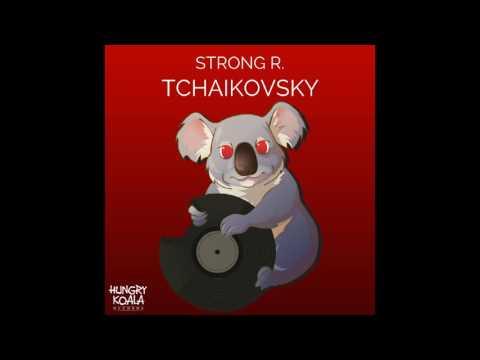 Strong R. - Tchaikovsky