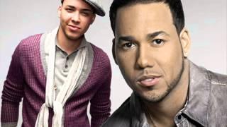 Dj Miguel Love- Bachata Mix  Romeo santos vs Prince royce 2012-2013