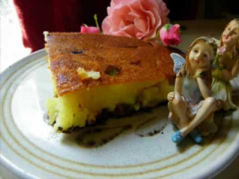 le-gâteau-aux-multi-fruits---recette-facile-et-légère