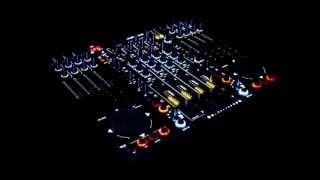 Groove Junkies-Just Groovin