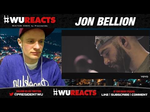 Jon Bellion - All Time Low (Video) |...
