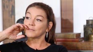 Gretchen Wilson After Arrest: I'm Saddened