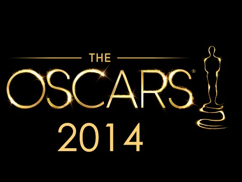 2014 Oscars 86th Academy Awards Winners & Show Review