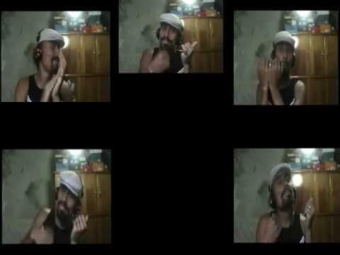 Yann Tiersen - Soir De Fete