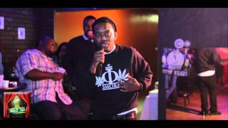 Comedian CP COMEDY STAND UP PART1