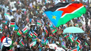 Baixar Top 10 Most Positive African News that Happened in 2018