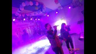 Suno Gaur Se Duniya Walo || Independence Day Special Video Song || Performance On Divyaa Roy & Rudra