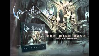 Watch Winterburst Insanitarium video