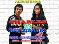DANG ALANI PARSIRANGAN - Charles Simbolon feat Ros Siadari (Video Official) - Lagu Batak Sedih 2018