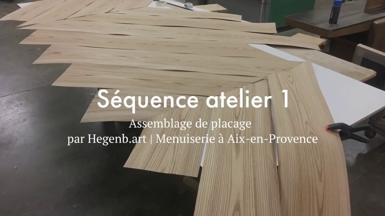 Ebeniste Aix En Provence hegenbart | custom kitchen & bathroom manufacturer