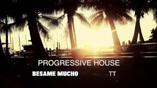 John Silver & TT - Besame Mucho (Milk & Sugar Bootleg)