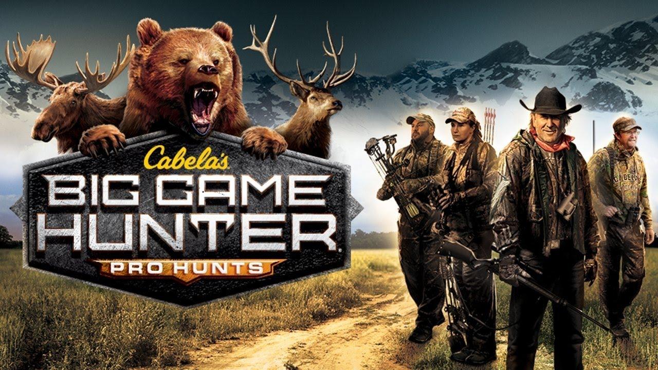 Video Hunter
