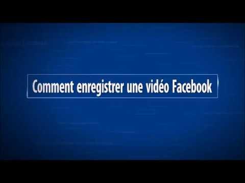 Récupérez une vidéo en ligne sur votre ordinateur. Décidément, elle est trop drôle cette vidéo sur YouTube ! Alors, pourquoi ne pas l'enregistrer sur votre machine ?