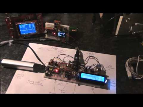 Nano Audio to MIDI Music Generator