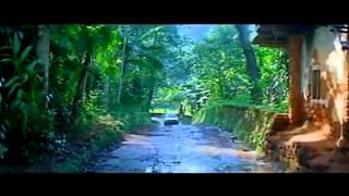 Mohanlal - Best scene in pavithram