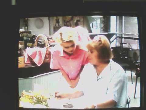 neighbours episode 2629 recap BBC 11/12/1996