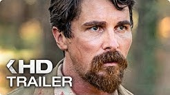 THE PROMISE Trailer German Deutsch (2017)