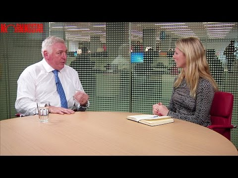 Popular Income Stocks Will Fall in Value, says Saracen