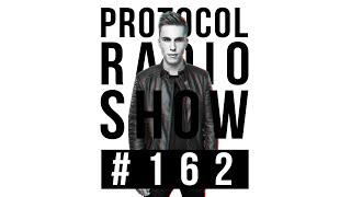 Nicky Romero - Protocol Radio 162 - 20.09.15