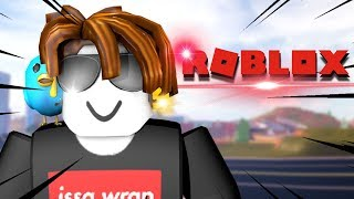 Roblox - PLAYING WITH ALL THE SUBSCRIBERS! l CHOOSE A GAME TO PLAY! (LiVE) 🔴