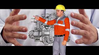 10 Mechanical Engineering Interview Questions For Fresh Graduates