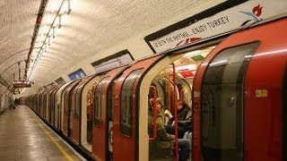 The Worlds Top 15 Most Megacities With The Best Public Transport