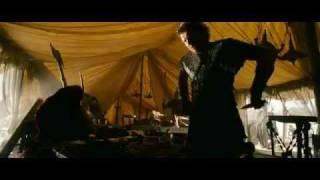 Битва Титанов 2. Скоро Русский трейлер 2012 [HD].mp4