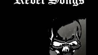 Rebel Songs Ep 69 Punk Hardcore Oi Ska Bum