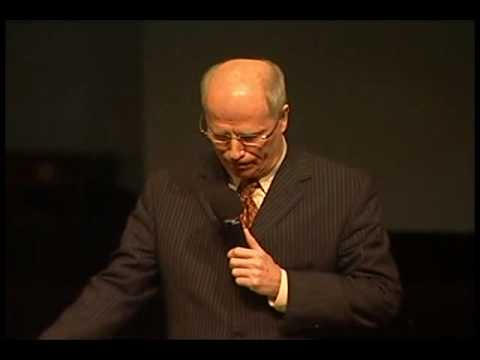 Big Prayer-Steve Willoughby Part 1 of 8.flv