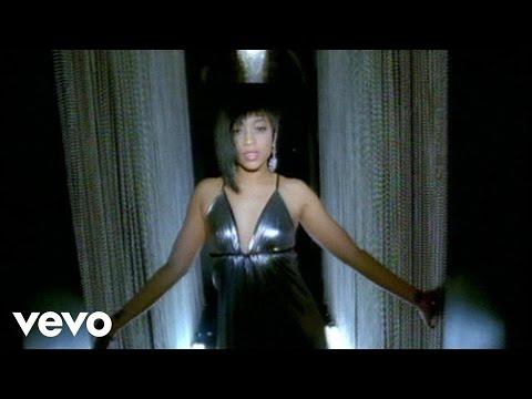 Trina - Single Again