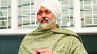 Iss Duniya Ka Karde Bhala Tu    Maghar Ali    Nirankari Song    Sant Nirankari Mission