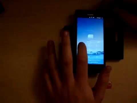 How to unlock Huawei Ascend G6 - FreeUnlocks.com