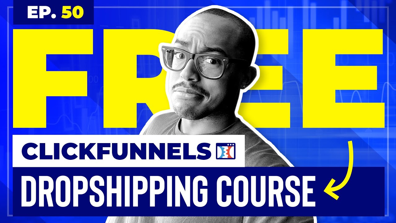An Unbiased View of Clickfunnels Dropshipping